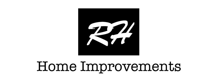 New RH Home Improvements